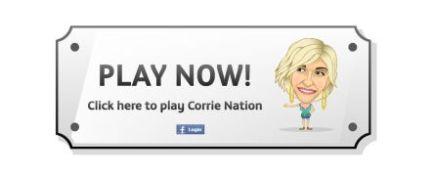 corrie_nation_facebook_game_logo