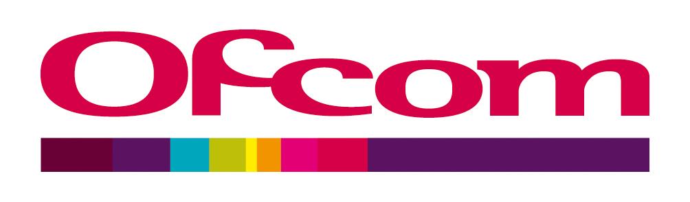 ofcom_logo_new
