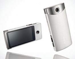 sony_bloggie_touch_small