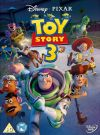 toy_story_3_packshot