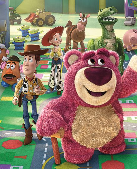 toy_story_guide