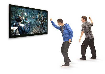 xbox_kinect_harry_potter_action