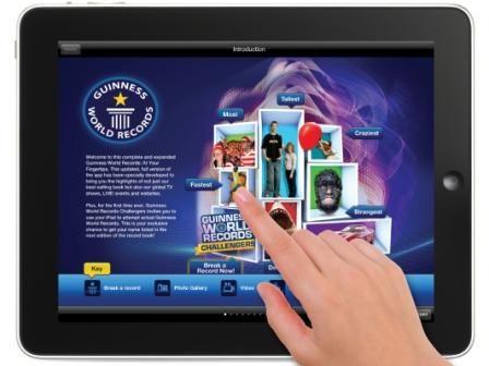 Guinness_World_Records_ipad_app_hand