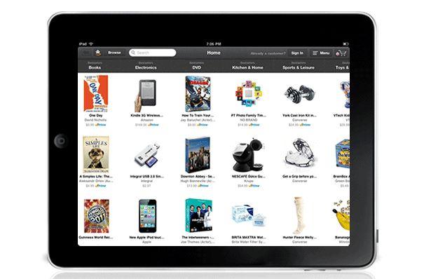 amazon-windowshop-ipad-app