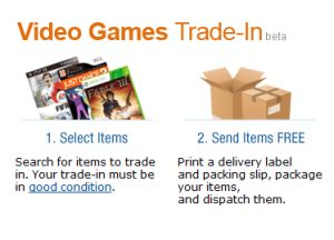 amazon_games_trade-in_service