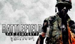 battlefield_bad_company_2_vietnam_logo
