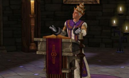 sims_medieval_stupid_hat