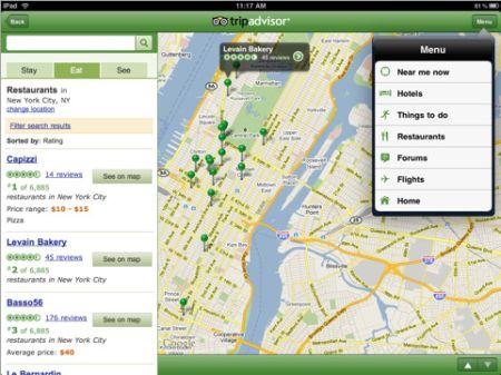 tripadvisor_ipad_app
