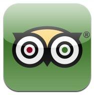 tripadvisor_logo_green