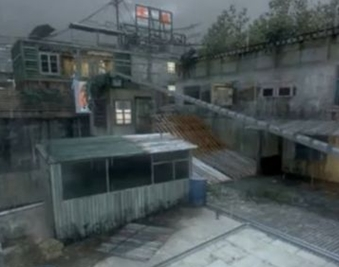 black_ops_first_strike_map