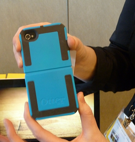 otterbox_iphone_case_closed