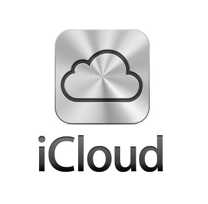 apple_icloud_logo_white