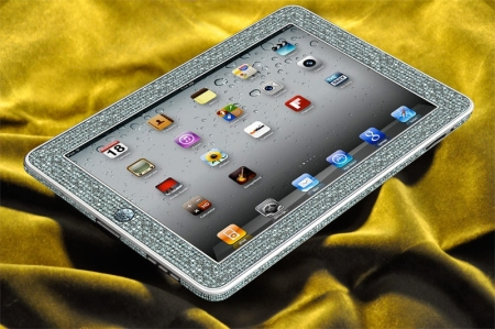 camael_iPad_Front