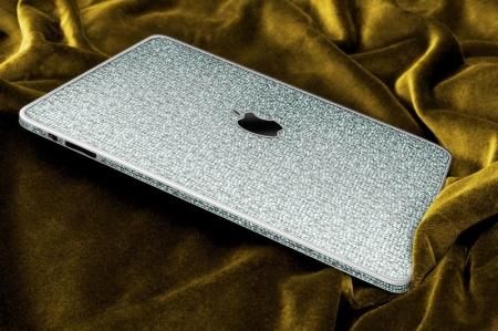 camael_iPad_back