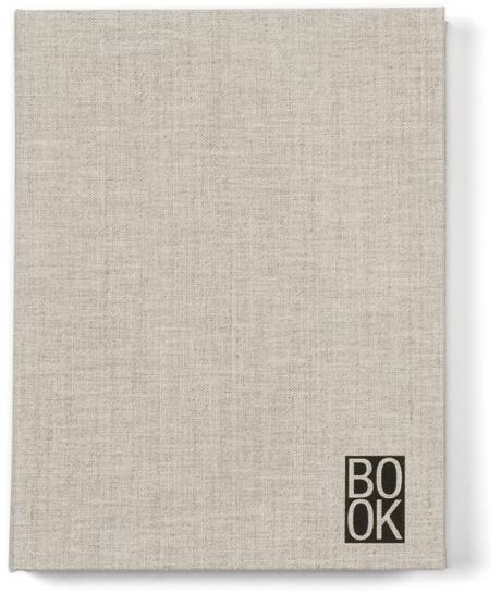bookhomea